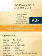 Laporan Kasus 2-8-2015-1