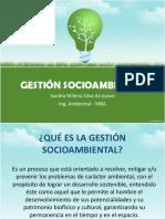 Gestion_Socioambiental