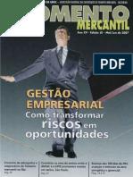 Revista Anfac Fomento Mercantil 65
