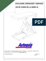 830s35-esp_v4 (2).pdf