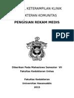 3-Penuntun-CSL-Pengisian-Rekam-Medis.doc