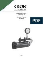 manual kit akron flow.pdf