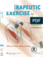 Therapeutic.Exercise.for.Physical.Therapist.Assistants.2nd.Ed.pdf