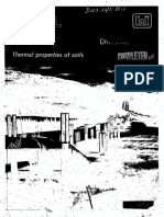 Thermal Properties of Soils & Aggregates.pdf