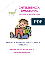 inteligencia-artificial-en-el-aula.pdf
