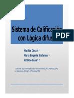2-Sistema de Calificación con Lógica difusa.pdf