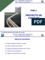 Tema 2.3 (2016-17)
