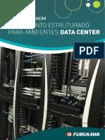 2850_MinicatalogoCABEAMENTODATACENTERBRAjulho2015WEB.pdf