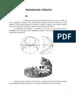 Engrane Conicos.pdf