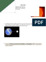 evaluacion de notacioncientifica