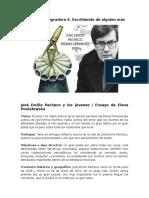 PeñaDuran_Felipe_ M4S2_escribiendodealguienmas.docx