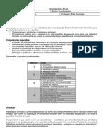hist_planej_8.pdf