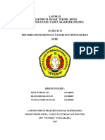 145206724-DINAMIKA-PENGOSONGAN-TANGKI.pdf