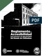 GUIA DE ASISTENCIA PARA PERSONAS CON DISCAPACIDAD.pdf