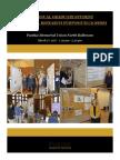 AGSERS Program Booklet 2017