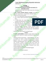22-K-TUN-2016-YLS.pdf