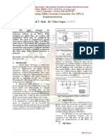 AY25303307.pdf