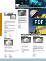 peru-product-catalogue.pdf