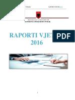 Raporti-Vjetor-2016