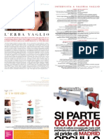 Valeria Vaglio_Romina Ciuffa (AUT)
