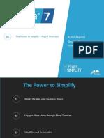 Pega-7-webinar-1-FINALcompl.pdf