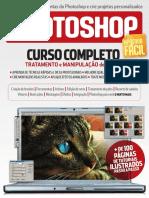 Photoshop.curso.comp. Man.e.trat.de.fotos