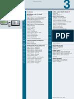 simatic-st80-stpc-chap03-english-2016.pdf