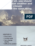 climatechangepowerpoint-100524131718-phpapp02
