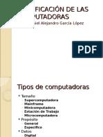clasificacion_de_las_computadoras.ppt