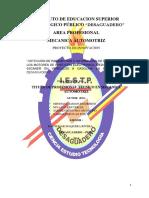 proyecto pancho.pdf