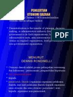 otonomi daerah.pdf