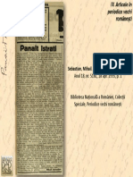 panait istrati bnr page 8