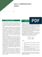 311720269-Calculo-Condensacion-en-Paredes.pdf