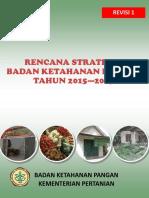 Renstra_BKP_2015-2019_1(1).pdf