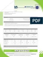 FIDENTIA 7018 (1).pdf