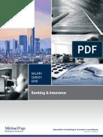 Studio_di_retribuzione_Banking_&_Insurance.pdf