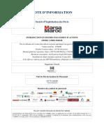 IPOmsafr.pdf