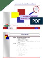 Slideserve.fr-Elaboration Et Suivi de Manuel de Procédures.pdf