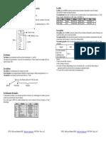 P5C02.pdf