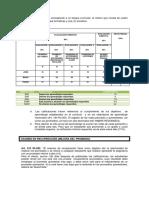 Instructivo Del Proceso de Evaluacin de Los Aprendizajes