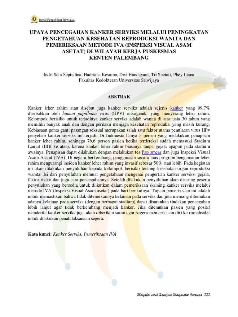 UPAYA PENCEGAHAN KANKER SERVIKS.pdf