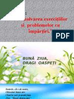 0 Rezolvarea Ex.si Probl. Cu Impartiri Cl. 3 (1)