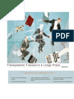 Planejamento Financeiro à Longo-Prazo e Crescimento.pdf