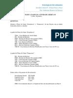 Estratégia de Investimentos - Solução.pdf