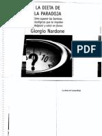 La Dieta de La Paradoja.pdf