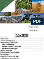 biomassenergypowerpointpresentationbykishan-140618222808-phpapp02