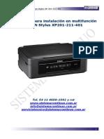Epson_ xp201-401.pdf