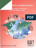 Etnografías globalizadas.pdf