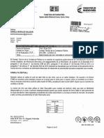 CTCP_CONCEPT_4351_2015_695.pdf