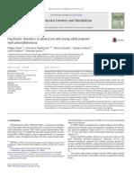 MATERI REVIEW ARTIKEL BLOK 5 KEL. 2.pdf